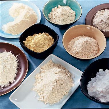 36 Makanan yang Mengandung Sumber Protein Tinggi