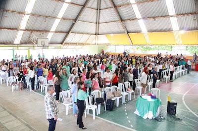 Resultado de imagem para agricultura familiar taquaritinga do norte