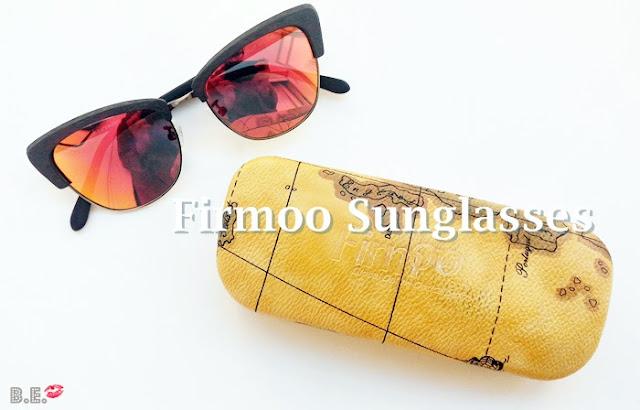 Firmoo-sunglasses