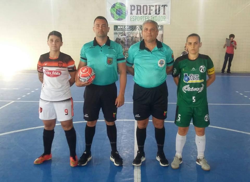 Seletiva gaúcha define equipes para Liga Nacional 189afa7f8f5b0