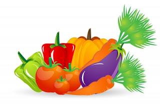 7 Makanan Bikin Tidur Pulas Dan Nyenyak