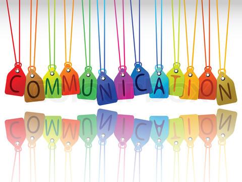 Kabar Intens 115 Skripsi Ilmu Komunikasi Kualitatif Paling Mudah Dikerjakan