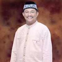 KETUA DPRD : DOB SOLUSI UNTUK PERBATASAN PULAU SEBATIK INDONESIA