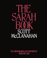 sarah-book-front_large.jpg