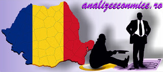 România se dezvoltă haotic