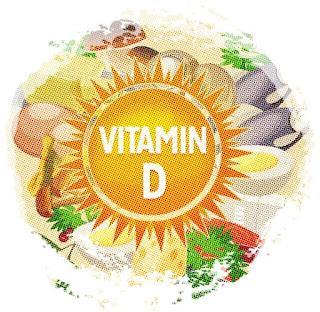 pareri medicale carenta de vitamina d si diabetul zaharat de tip 2
