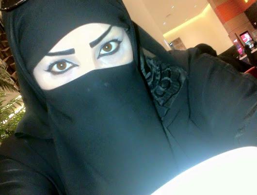 مطلقة سعودية ميسورة الحال ابحث عن زوج جاد ابحث عن زوج مثقف حنون يريد الاستقرار