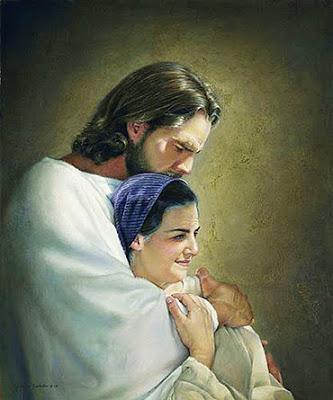 iCatolica.com: Obrigado Mãe, Maria de Nazaré