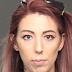 New York State Police Newsroom Notification: Traffic stop leads to drug charge for Jamestown woman