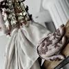 Celaan Yang Membuatmu Introspeksi Diri Lebih Baik Dari Pada Pujian Yang Membuatmu Ujub Dan Riya'