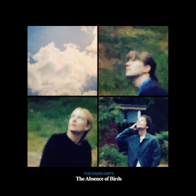 The Radio Dept. - The Absence of Birds