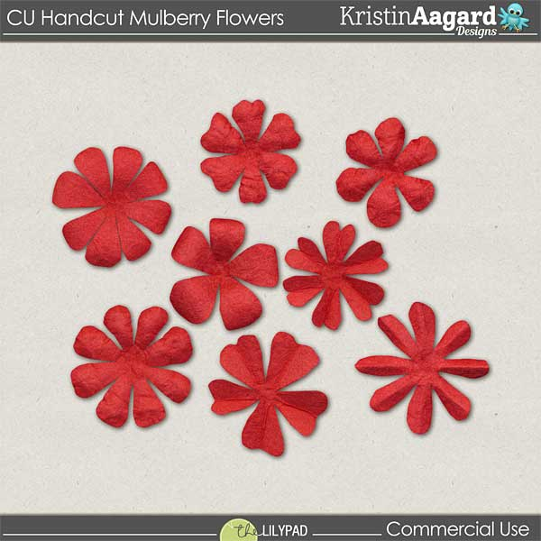 http://the-lilypad.com/store/digital-scrapbooking-cu-foliage-handcut-mulberry-flowers.html