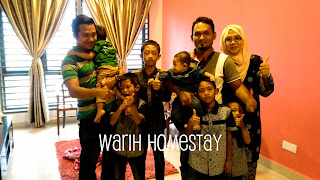 Warih-Homestay-En-Najib-Bersama-Abangnya-Dari-Kelantan