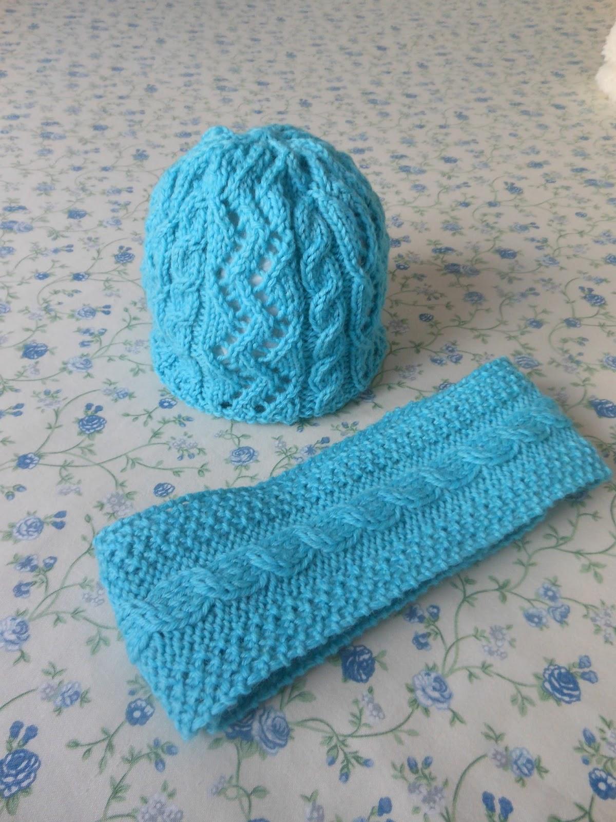 Estremamente Penso a Me: Cappottino, berretto e sciarpa neonato / 3 mesi (tutorial) OT04