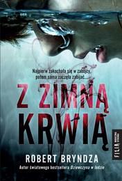 http://lubimyczytac.pl/ksiazka/4879333/z-zimna-krwia