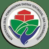 Lowongan Kerja Penerimaan CPNS Kementrian Desa dan Pembangunan Daerah Tertinggal (KDPDTT)