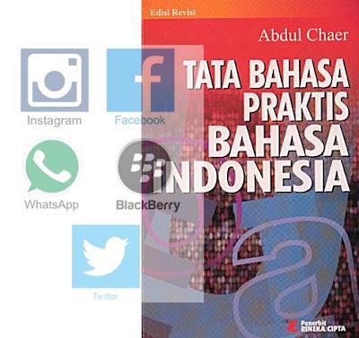 Pengajaran Bahasa di Era Media Sosial