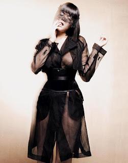 tessa kuragi coco de mer silk corset corsetorium  luxury lingerie corsetiere london