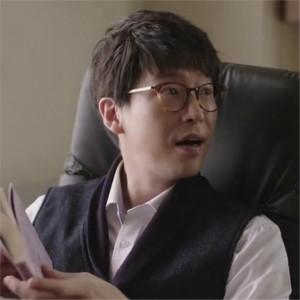 Sinopsis Nightmare Teacher Episode 8