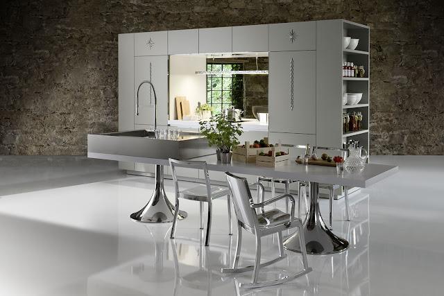 cocina warendorf duality1