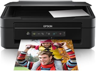 Epson Expression Home XP‑203 driver download Windows, Epson Expression Home XP‑203 driver download Mac, Epson Expression Home XP‑203 driver download Linux