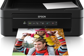 Epson Expression Home XP‑203 Driver Download Windows, Mac, Linux