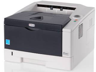 Kyocera ECOSYS FS-1320D Driver Download
