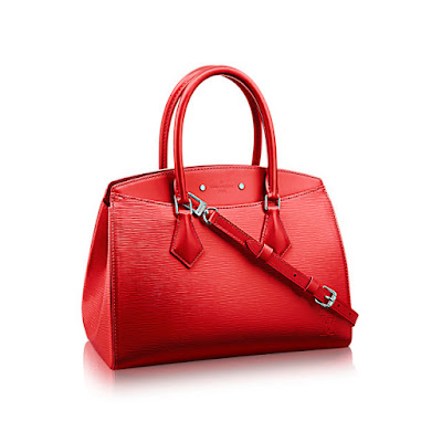 Louis Vuitton Soufflot Louis-vuitton-soufflot-mm-epi-leather-handbags--M94377