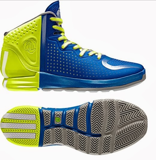 9fe564548315 ... where to buy d rose 4 southside price 7995 php release date october 10  2013. aliexpress adidas ...