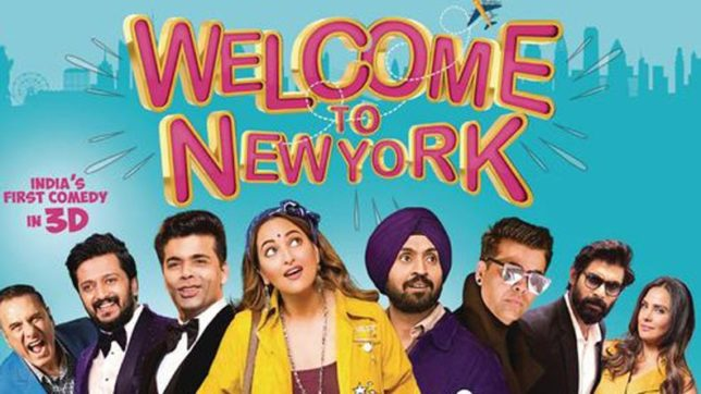 Welcome To New York Download 720p Movies Yigit Torna