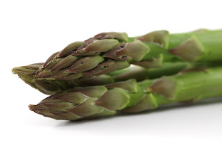 14 Proven Health Benefits of Asparagus