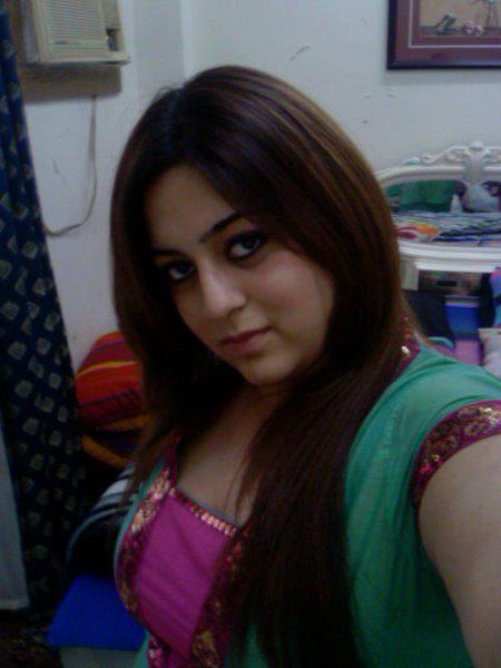 Date Women In Pakistan - Chat To Ladies Online