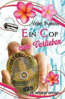 http://www.amazon.de/Ein-Cop-zum-Verlieben-Zum-Verlieben-Reihe-ebook/dp/B01BFGG15U/ref=sr_1_1?ie=UTF8&qid=1454962711&sr=8-1&keywords=ein+cop+zum+verlieben
