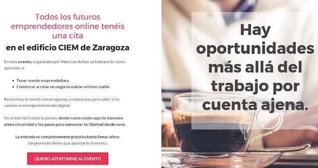 http://www.emprendeendigital.meetconaction.es/como-emprender-en-digital/