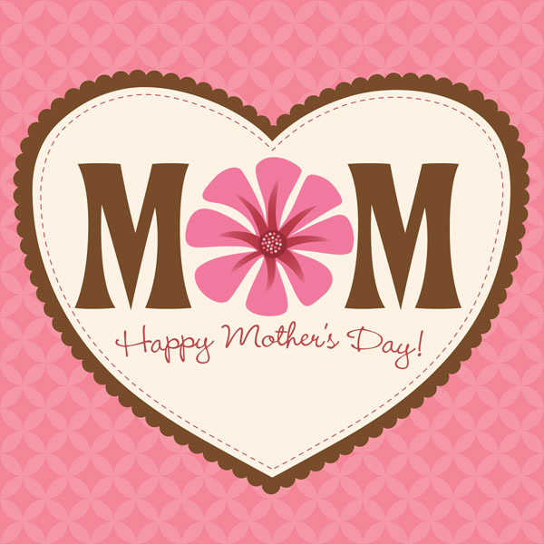 Mothers Day Images to Print