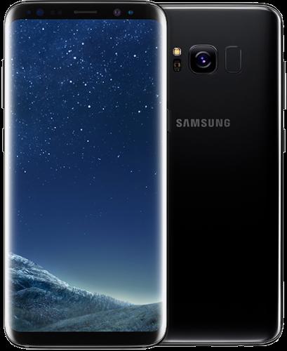 Kredit HP Samsung Galaxy S8 proses cepat, hanya sekitar 30 Menit saja. Harga Kredit HP Samsung Galaxy S8 Murah Tanpa Kartu Kredit