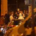 إعتداء إرهابي وسط باريس و داعش يتبنى