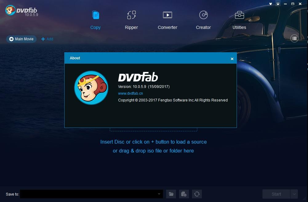 dvdfab 10 64 bit download
