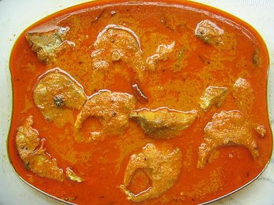 fish_curry.jpg (400×300)