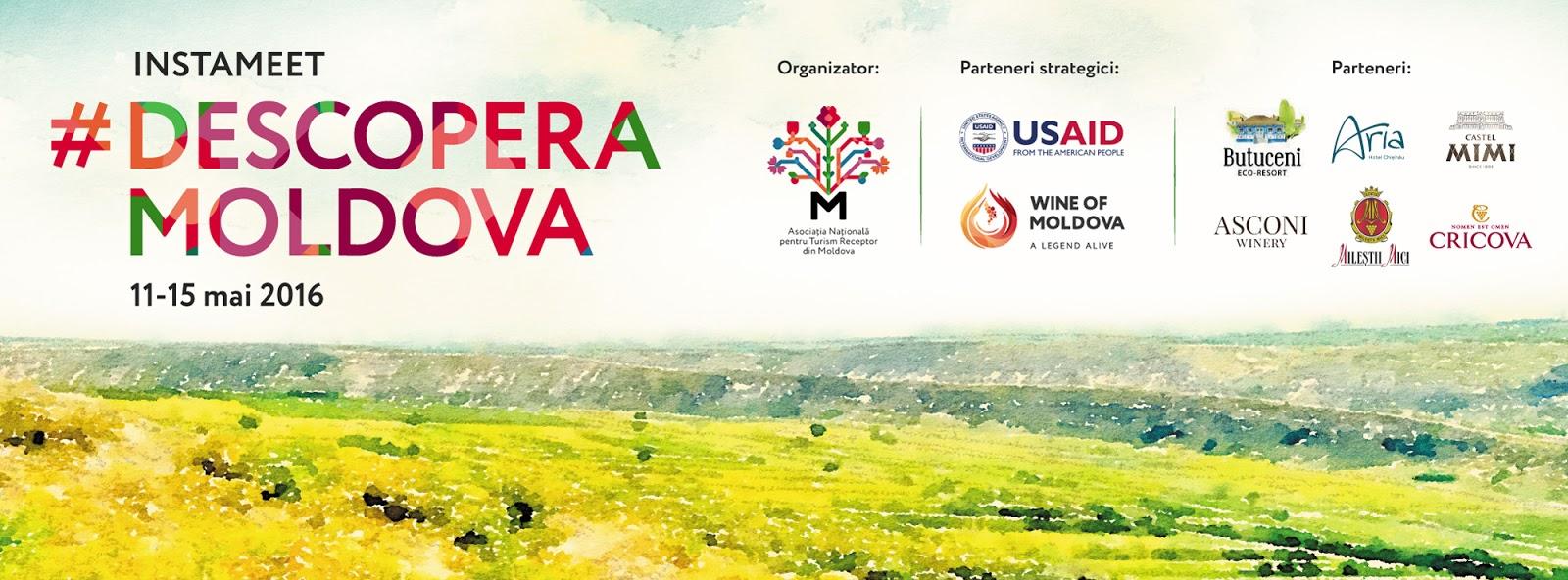 Instameet-Descopera-Moldova-FB-cover-1.jpg