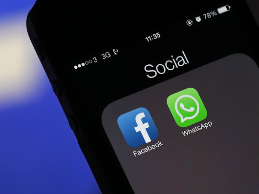 WhatsApp Photos, Videos Deleted Accidentally? Here's How You Can Download Them Again