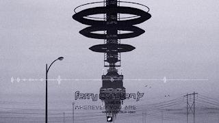 Lirik Lagu Wherever You Are - Ferry Corsten & Haliene