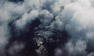 Preocupacion por el aumento de los niveles atsmosfericos de metano.