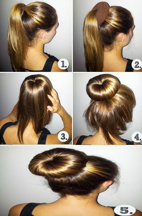 photos coiffure mariage cheveux longs modele de coiffure. Black Bedroom Furniture Sets. Home Design Ideas