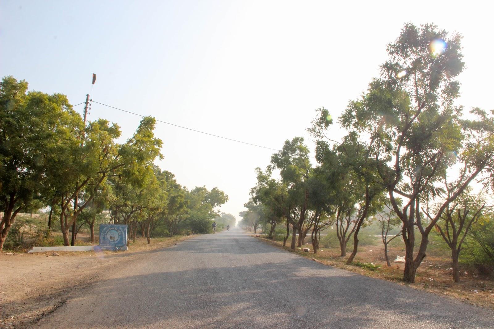 Kolachi Se Karachi: A Journey to Memon Goth, Damloti Wells