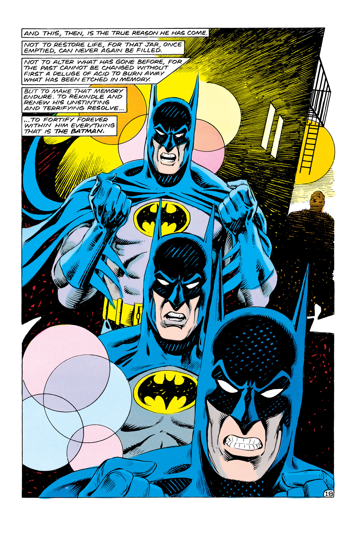 Read online World's Finest Comics comic -  Issue #321 - 18