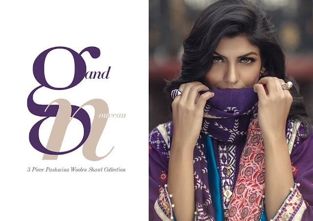 Alkaram-winter-pashmina-woolen-shawl-dresses-2016-17-collection-1
