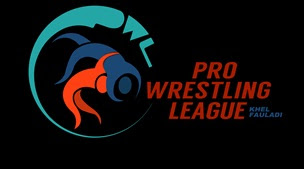 'Pro Wrestling League 2015' Sony Max Upcoming Event |Promo |Timing |Contestant |Franchise |Premier |Prize |Rules |About