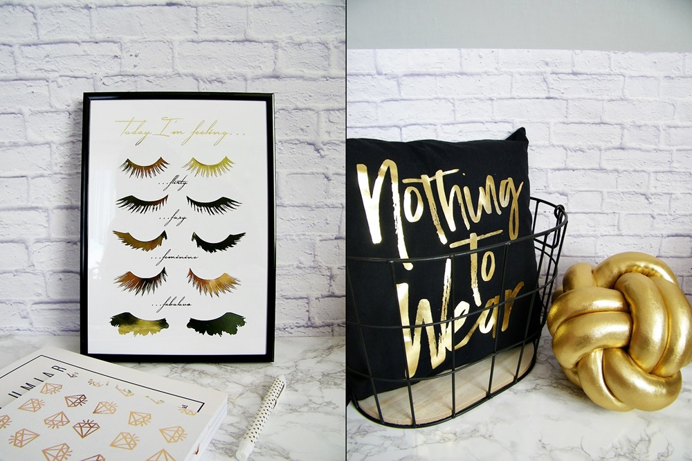 Złote-Plakaty-piękne-dodatki-do-domu-i-biura
