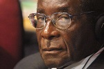 Mugabe resigns, ending 37-year reign over Zimbabwe